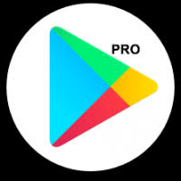 Play Store Pro APK v13.3.4 Download For Android