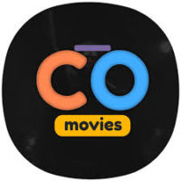 CotoMovies Apk Latest V2.4.3 Free Download For Android