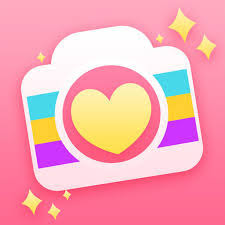 Beauty Camera APK Download For Android