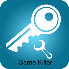 Game Killer APK Download For Android