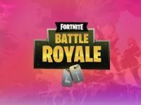 Fortnite Battle Royale APK Free Download For Android