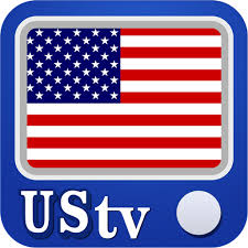 USTVNow APK Download For Android