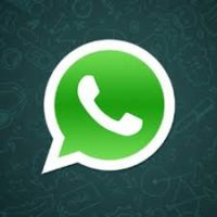Whatsapp Sniffer Apk (2020) Free Download