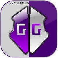 Invincible GG APK v86.3 Free for Android