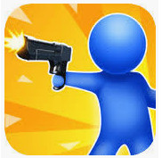 Mr Shooter  Apk 2.0 Download For Android