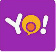 YoLiker APK v1.6.1 Download For Smartphone's
