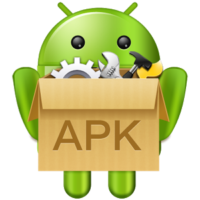 Unlock Root APK Latest v2.3.2 Download