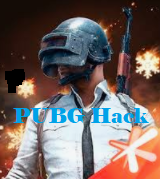 PUBG Mobile hack For Android/IOS/ESP Download