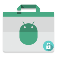 Market Unlocker Pro APK For Android Download