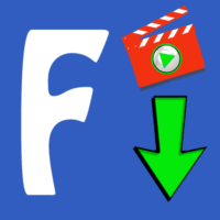 Rimal FB Video Downloader |fb Video Downloader