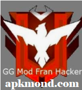 GG Mod Fran Hacker v80.0 Download