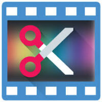 Download Samsung Video Editor APK