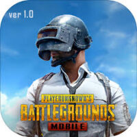 PUBG Mobile-New ERA 1.0.1 APK Download (arm-v7a)