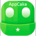 Appcake Android