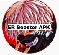 Empire Rank Booster