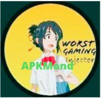 Worst Gaming Injector